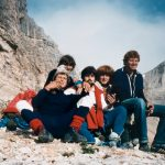 1980 Eiger-Nordwand